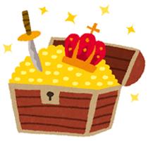 YahooでWOWOWの加入キャンペーン!最大2ヶ月の「無料お試し」が可能